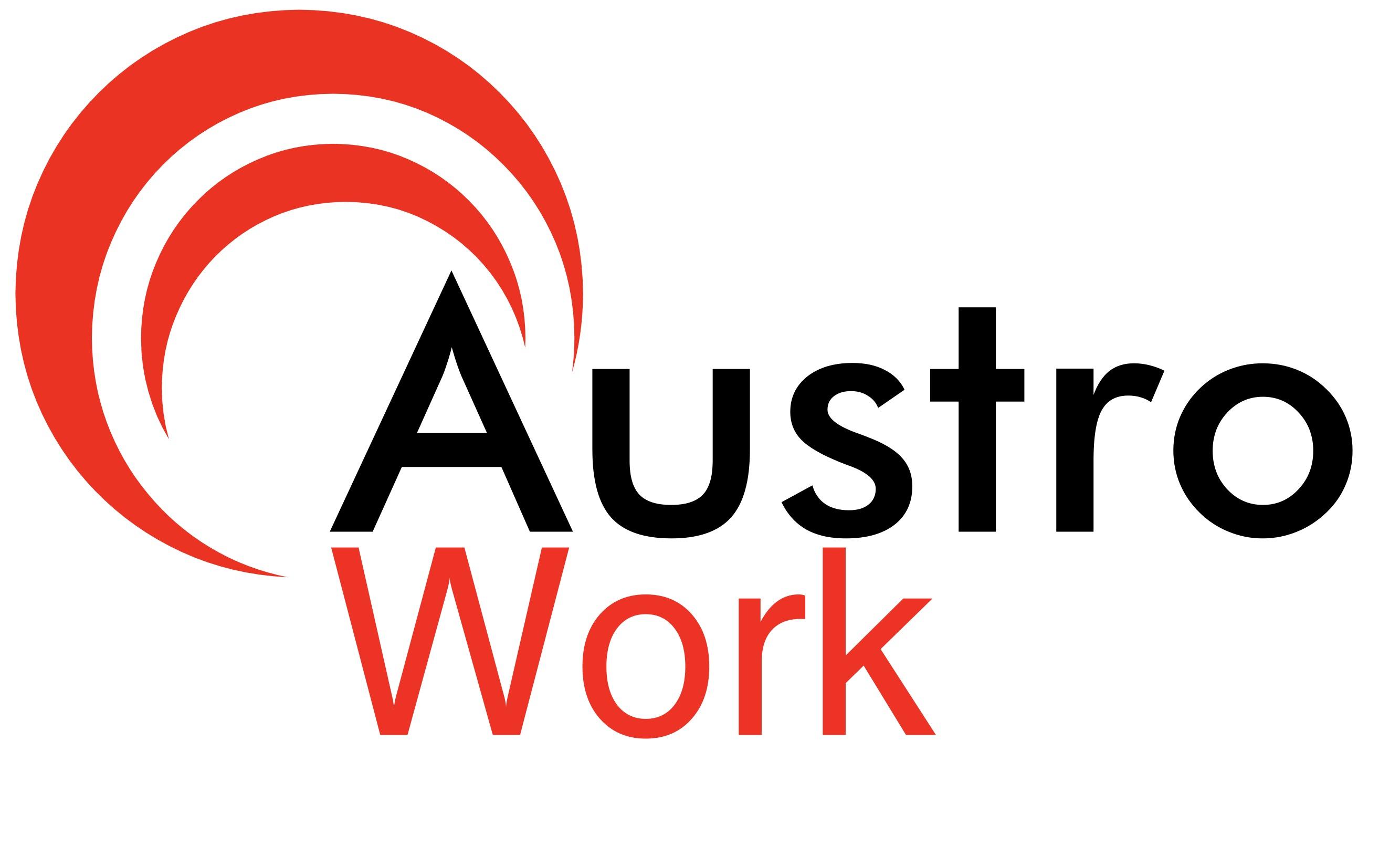 AustroWork